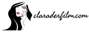 claraderfilm